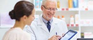 E' il medico che interpreta i risultati dei test dei tamponi o sierologici spiegandone il significato.
